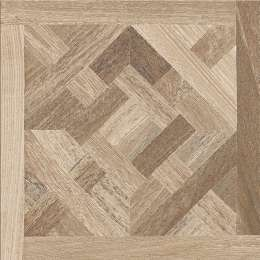 Декор Casa Dolce Casa Wooden Tile of Cdc Decor Almond 80x80