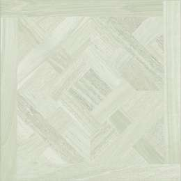 Декор Casa Dolce Casa Wooden Tile of Cdc Decor White 80x80