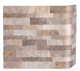 Декор ABK Fossil Angolare Blend Mix Cream 30x60